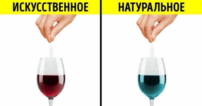 Как проверить качество алкоголя в домашних условиях? | узнай-ка | яндекс дзен