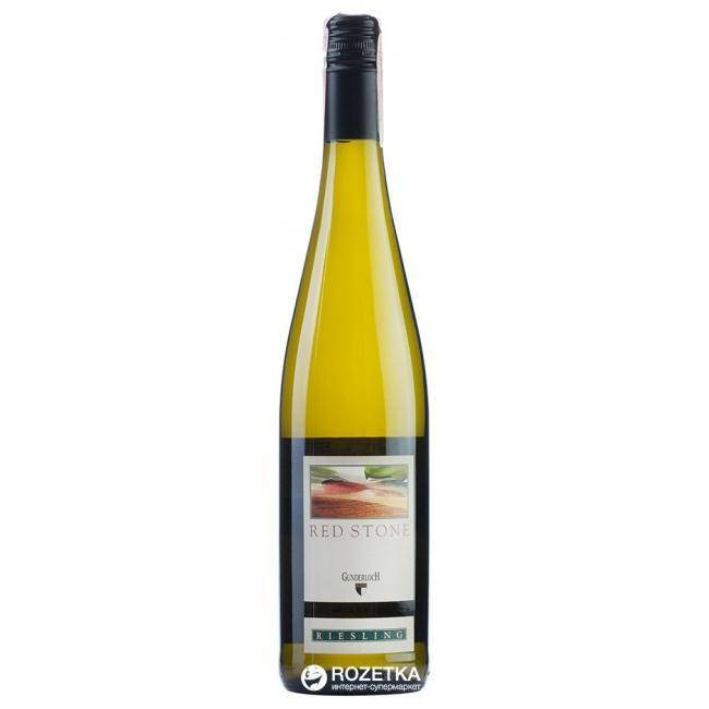 Чем славится вино рислинг? история его происхождения и разновидности рислинга.