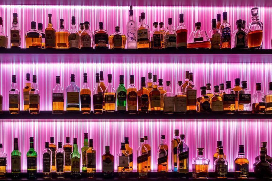 Как и из чего делают виски: сырье и особенности технологии