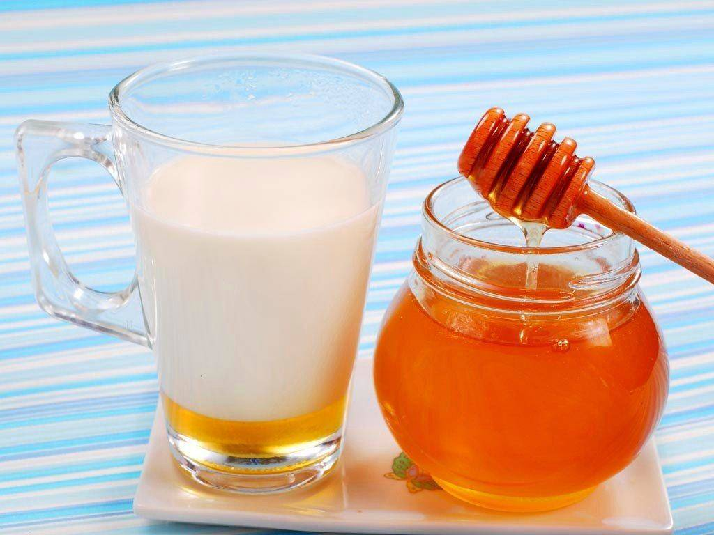 Теплое, горячее пиво от горла: при кашле, простуде, ангине