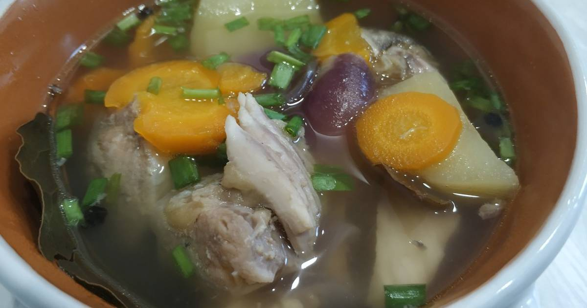 Блюда из ершей - как и что можно приготовить из этой рыбы