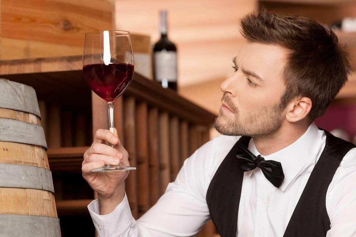 Чем занимается кавист? 10 редких профессий из мира еды и вина
