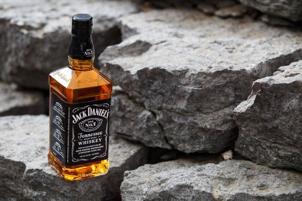 Чем отличается скотч от виски