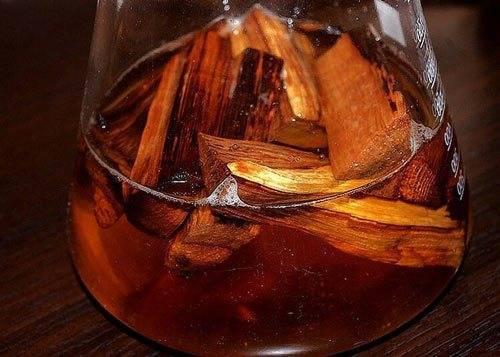 Виски в домашних условиях: лучшие рецепты со всеми пропорциями для приготовления односолодовых видов напитка типа джэк дэниэлс, а также как сделать их своими руками? | mosspravki.ru