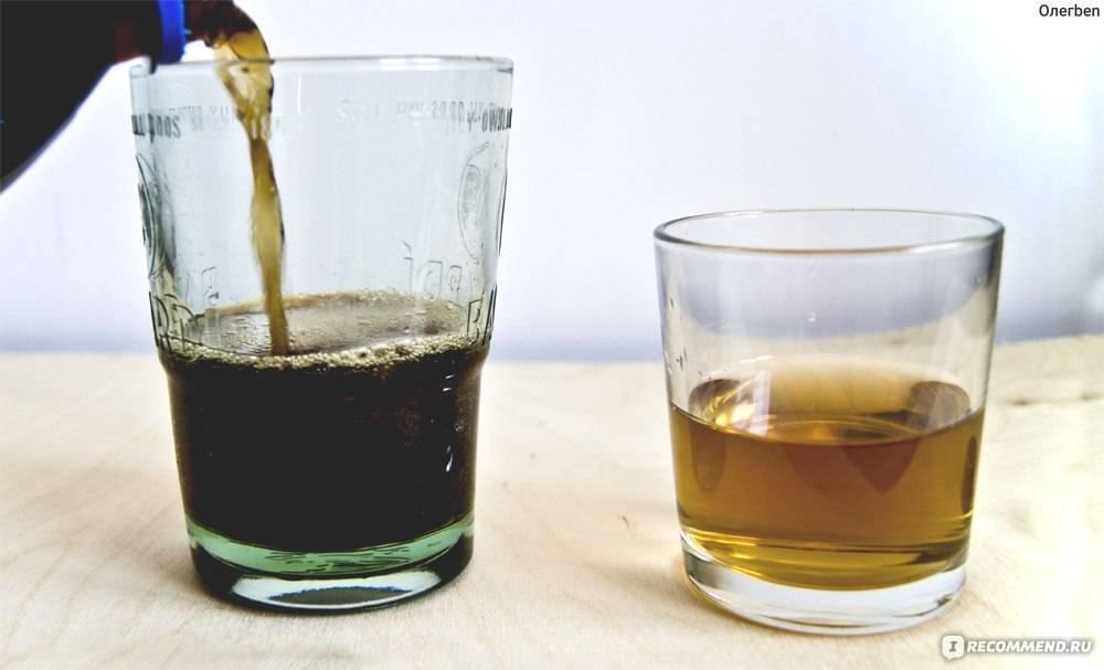 Мидори: обзор дынного ликера + 9 рецептов коктейлей