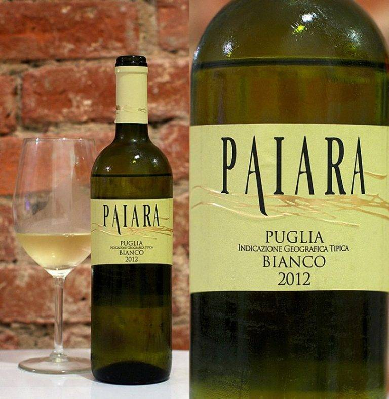 Виноделие в италии — википедия с видео // wiki 2