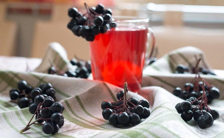 Алкоголь спотыкач — вкусный напиток для хорошего настроения. лучшие рецепты в домашних условиях