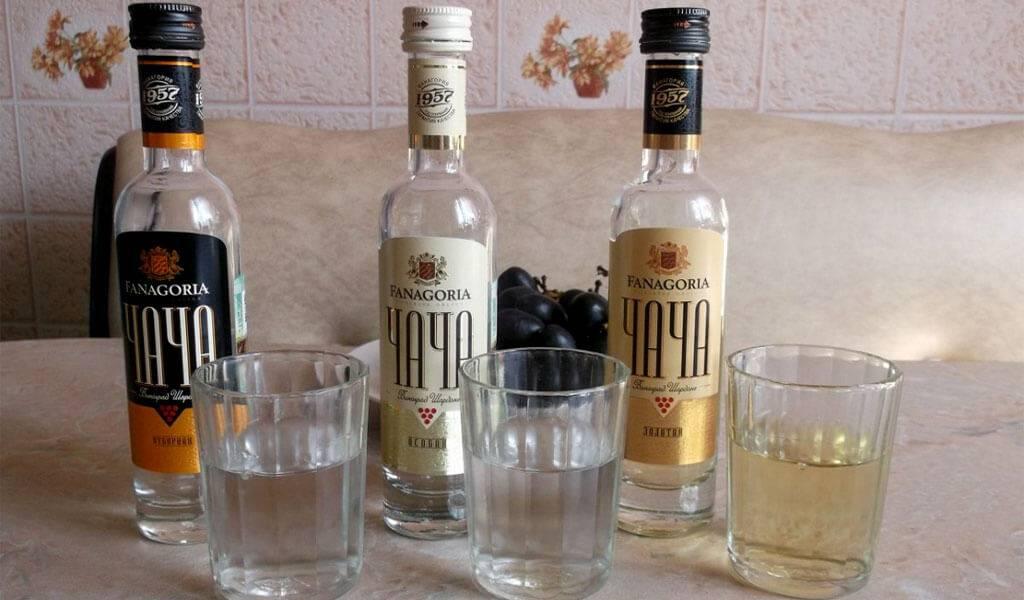Чача: калорийность, состав, польза и вред грузинской водки | food and health