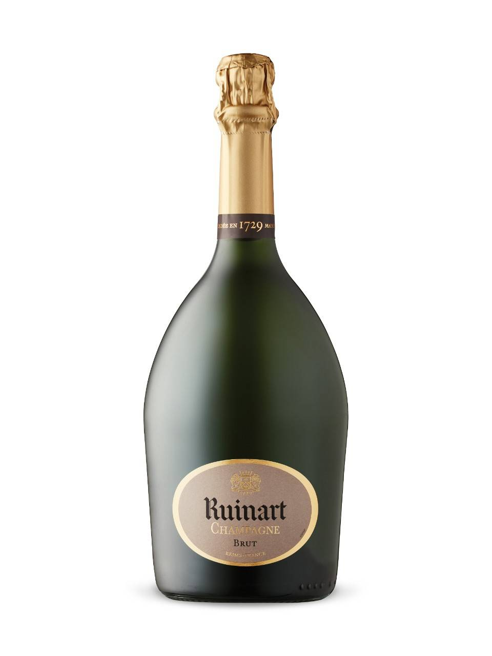Обзор шампанского bollinger
