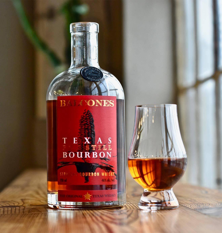 Бурбон - что это и отличие от виски, как правильно пить и чем закусывать, компоненты и как готовить дома