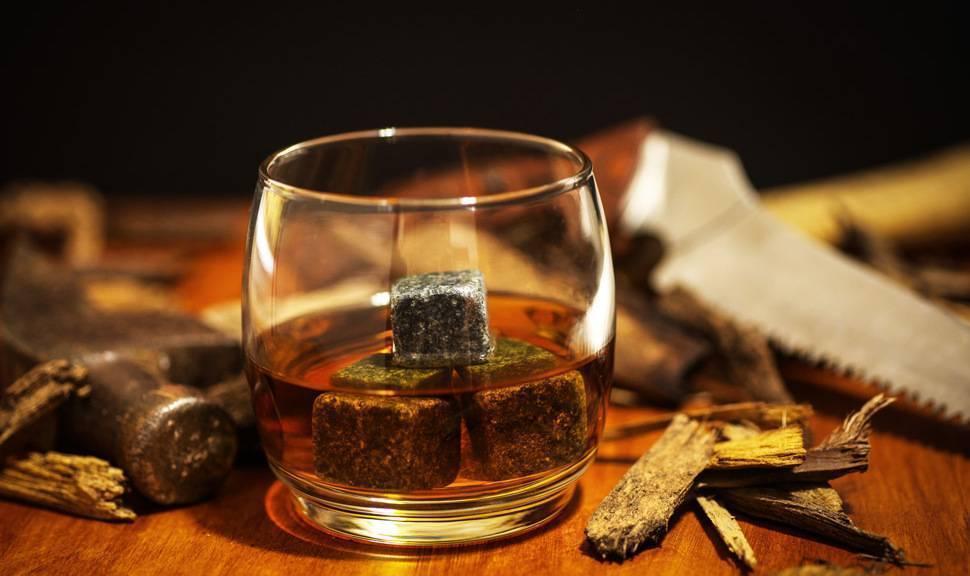 Домашний виски — правильный рецепт алкогольного напитка. технология приготовления домашнего виски: рецепты односолодового шотландского виски, односолодовый «pure pot still» ирландский виски, американский ржаной виски
