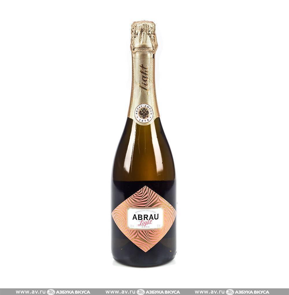 «абрау-дюрсо» самый колоритный винзавод на юге рф