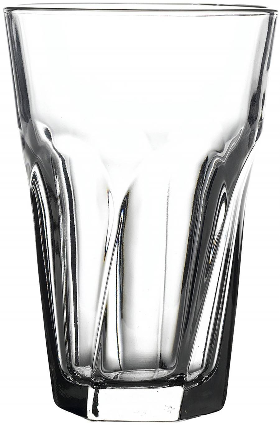 Флюте бокал: обзор лучших моделей и советы по выбору бокала оптимального объема (100 фото и видео)