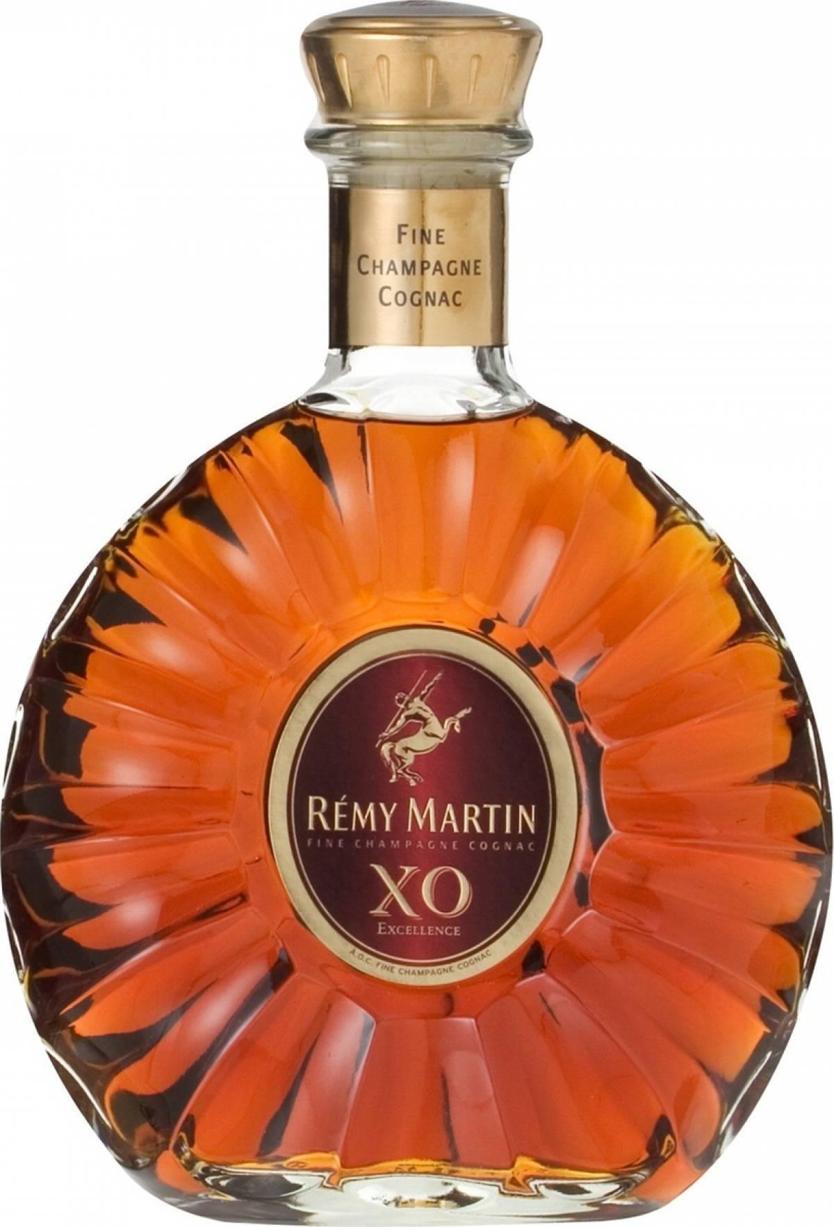 Обзор коньяка remy martin louis xiii реми мартин луи 13