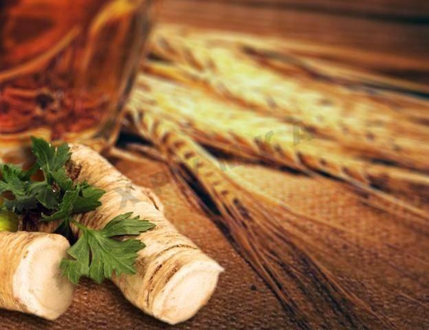 Хлебный квас без дрожжей в домашних условиях. рецепт на 3 литровую банку