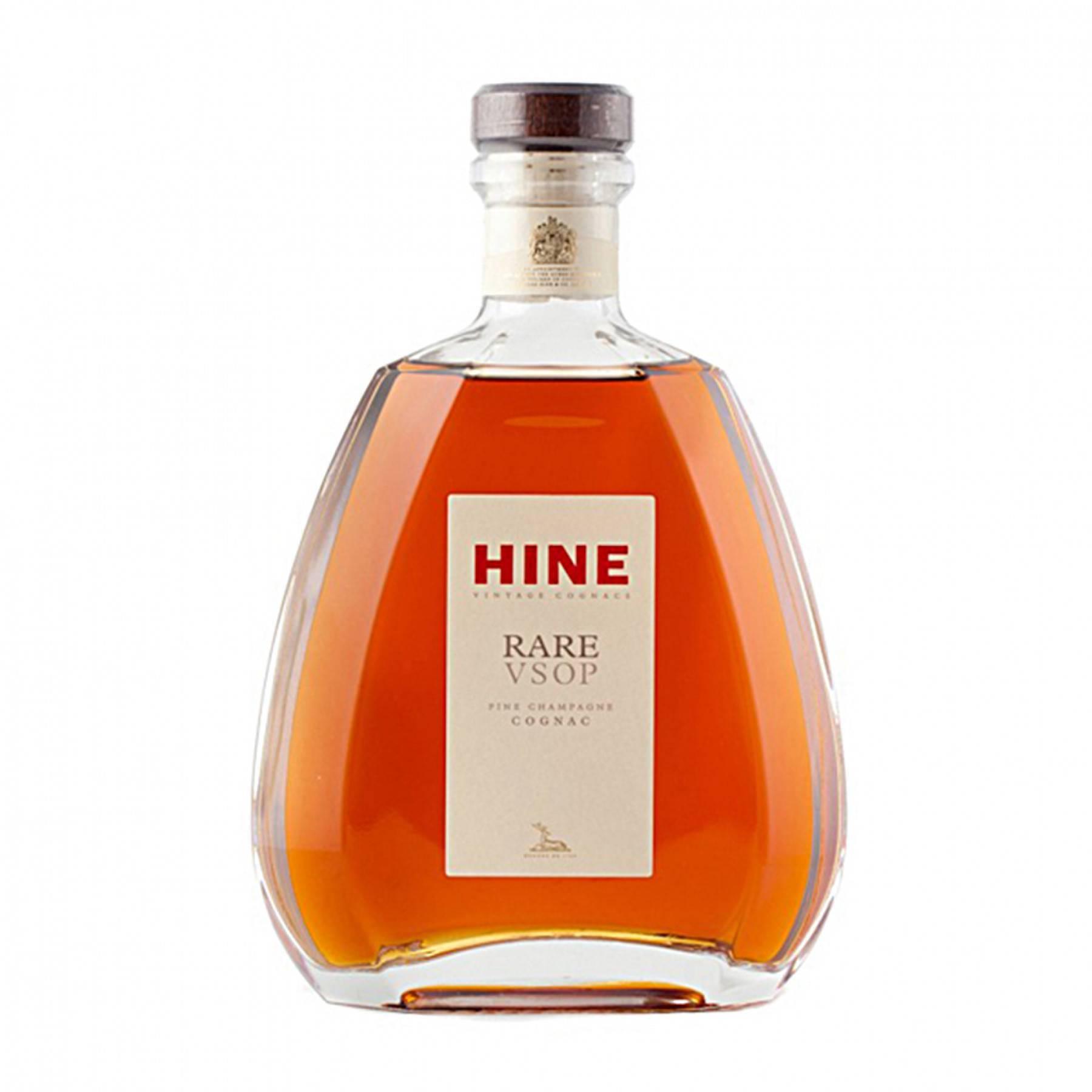 Коньяк hine: английские традиции алкоголя vsop и xo