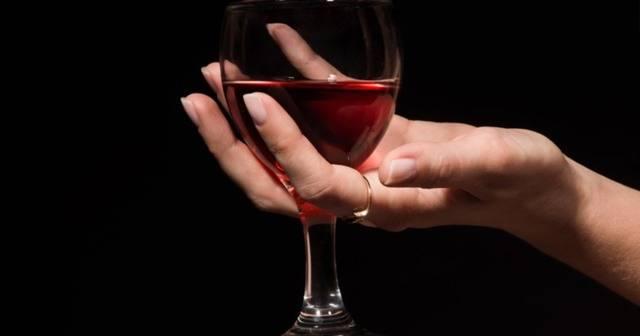 Пиво и вино на пп: какой алкоголь можно пить при пп