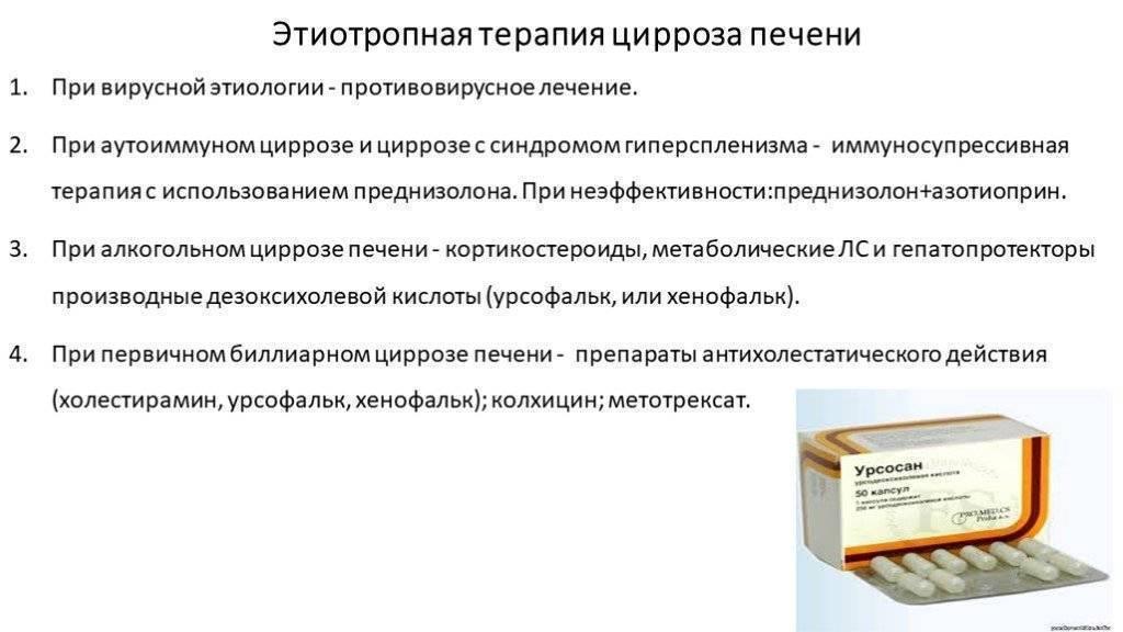 Капельница для очищения печени: особенности метода