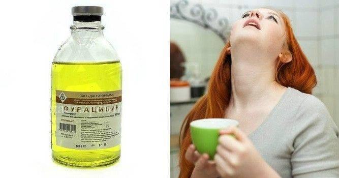 Полоскание водкой при боли в горле. можно ли при ангине пить алкоголь, как полоскать горло водкой и помогает ли горячее вино. как ещё можно использовать алкоголь при воспалении горла