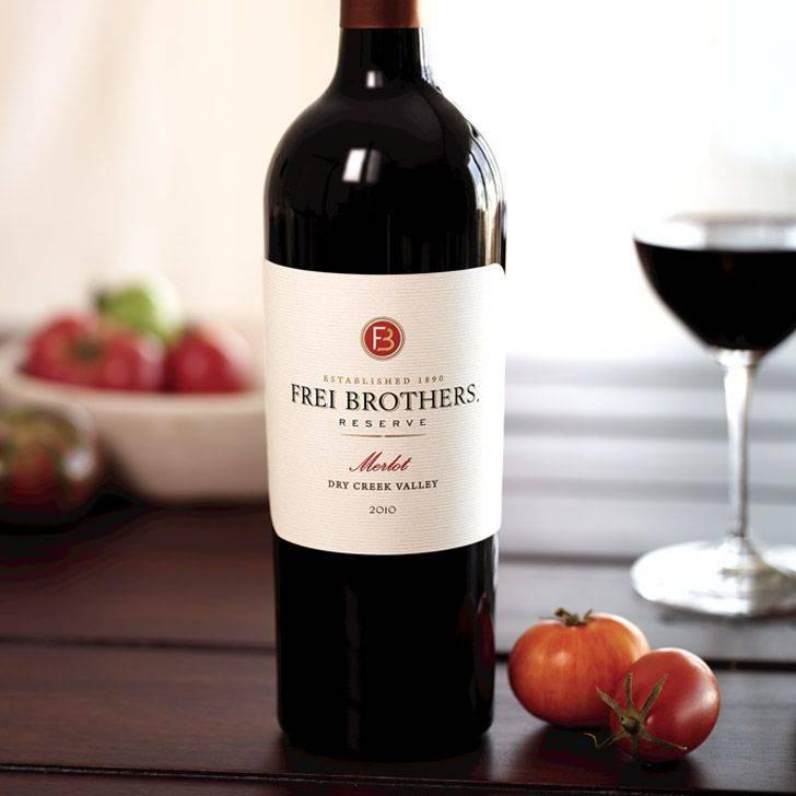 Вино мерло красное: чем отличается от каберне, сорт винограда мерло и его особенности, виды merlot