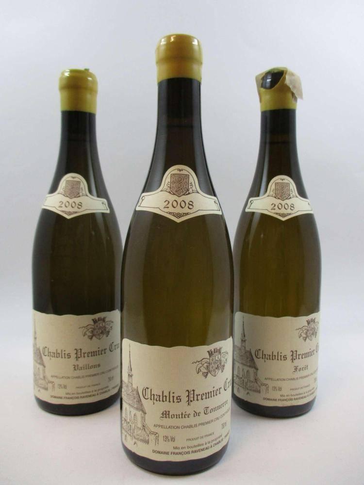 Шабли вино из франции, которое по-летнему освежает