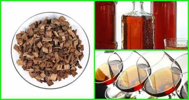 Виски из самогона: рецепты на солоде и сухофруктах