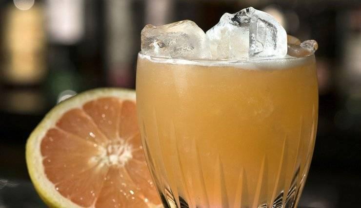 Коктейли с текилой - вкусные, простые и оригинальные идеи создания смешанных напитков