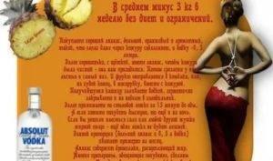 Алкогольный цирроз печени: симптомы и сколько с ним живут
