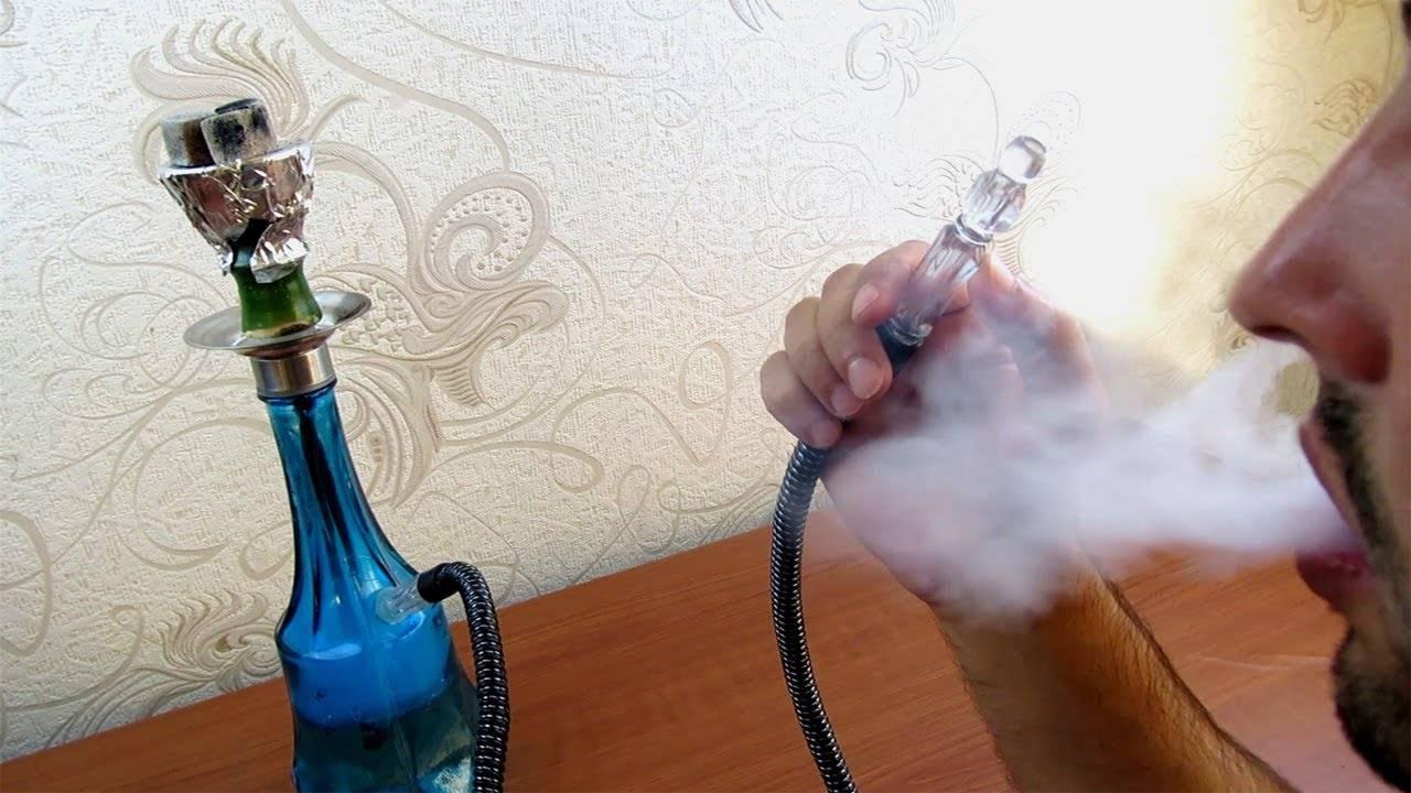 Как сделать табак для кальяна своими руками в домашних условиях, чем его можно заменить?