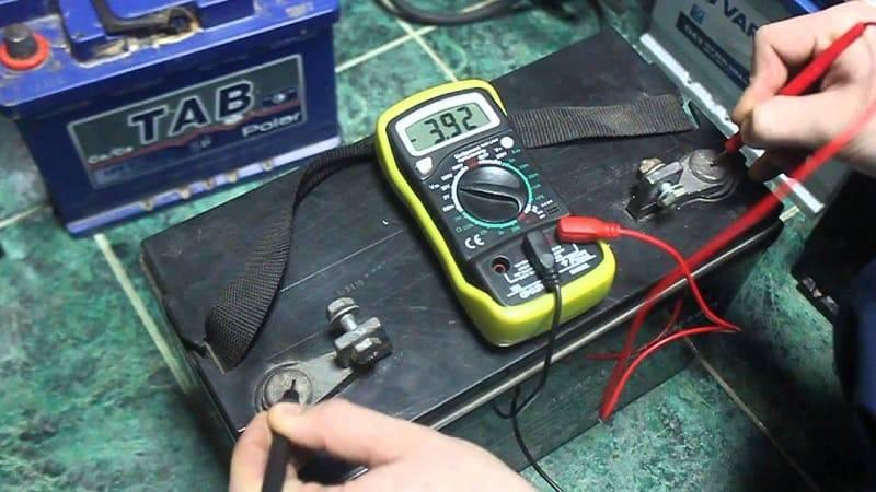 Как восстановить аккумулятор 18650 после глубокого разряда: все способы восстановления литий ионных акб   полезное своими руками