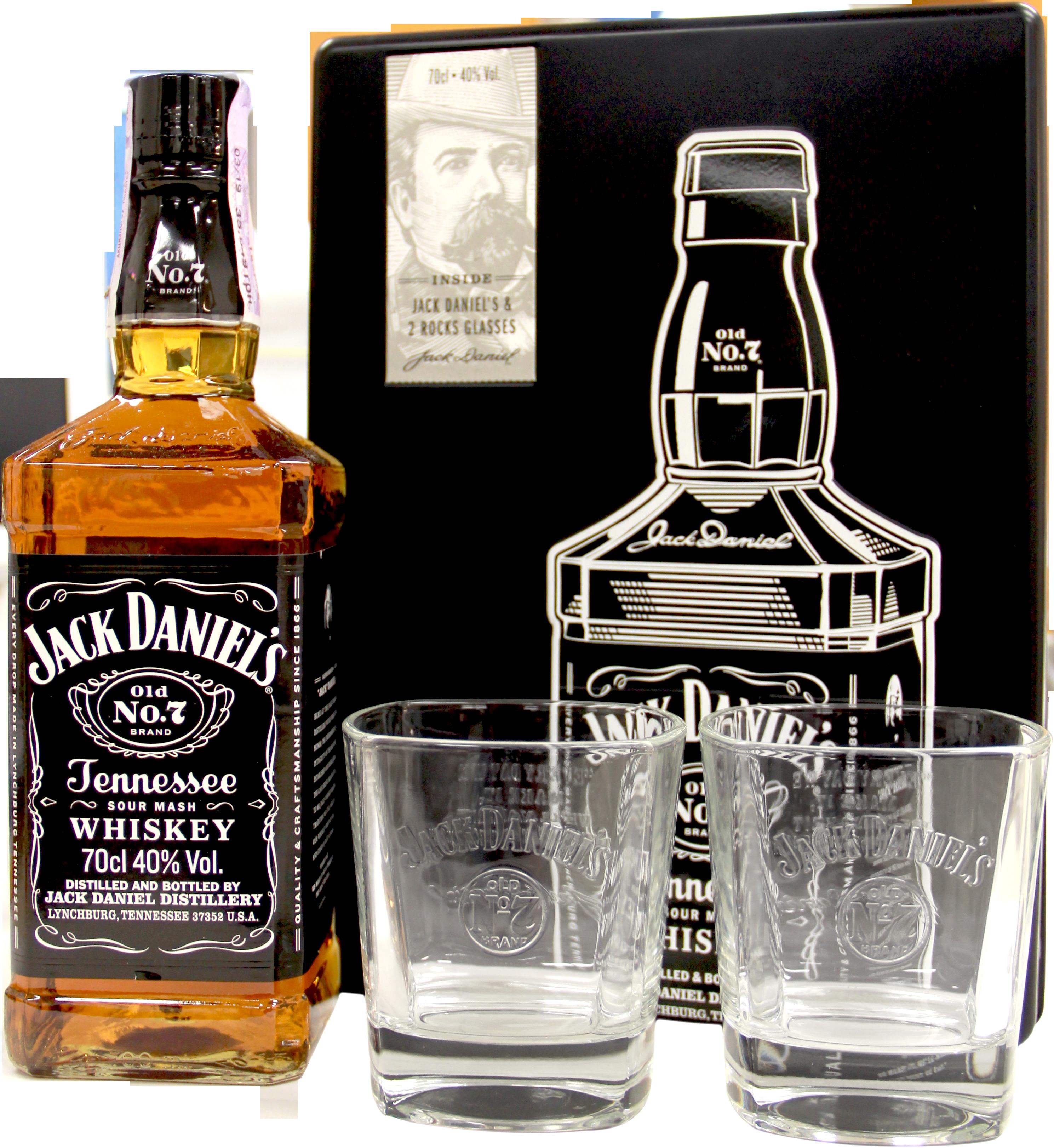 Джек дэниэлс: общие характеристики и особенности напитка, как правильно выбрать и употреблять