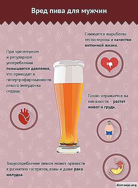 Гормоны в пиве: содержится ли эстроген, оказывает ли влияние на женский и мужской организм | mosspravki.ru