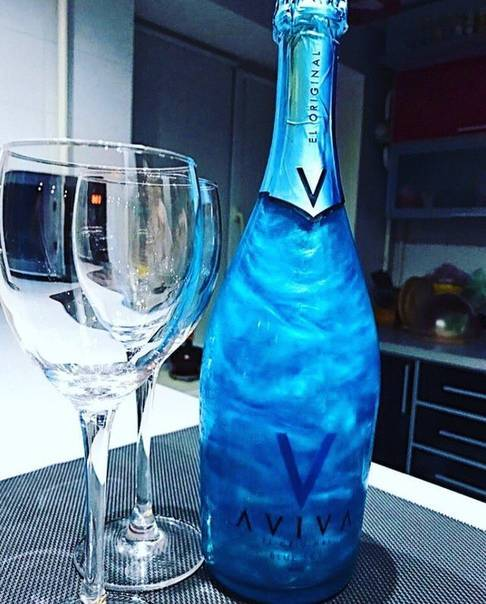Отзыв о слабоалкогольный напиток don simon вино sangria — сеньоры и сеньориты! в сиесту сангрию хотите?