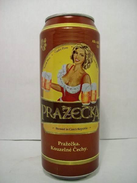 Всё что вы хотели знать о чешском пиве. интервью для радио прага. | пражский пивной путеводитель из первых рук