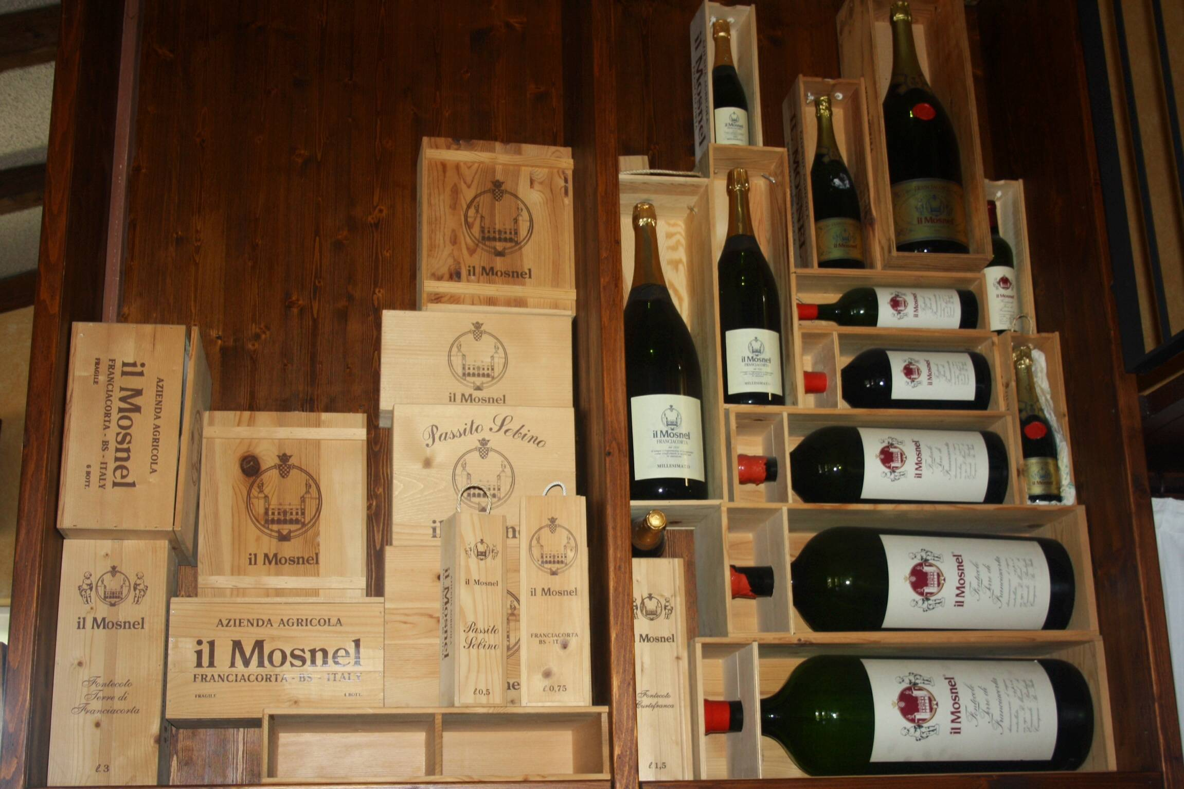 Итальянское вино: классификация, обозначения, особенности выбора и употребления. 110 фото лучших вин из италии