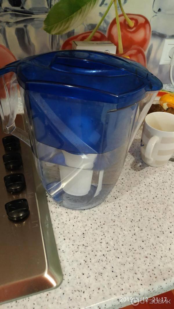 Фильтр барьер для самогона: можно ли использовать для очистки сивушных масел, сколько литров может пропустить, а также отзывы о фильтрации, плюсы и минусы метода
