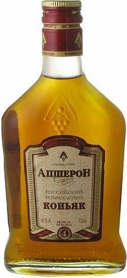 Азербайджанские коньяки, их виды и особенности - всё о спиртных напитках