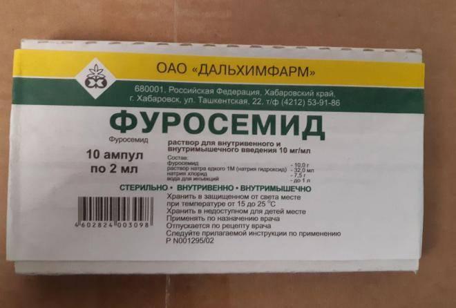 Фуросемид и алкоголь: совместимость, последствия, отзывы. фуросемид: инструкция к препарату, показания