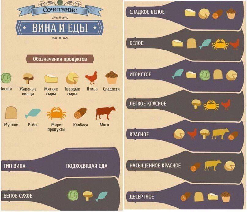 Мясо и вино: идеальные сочетания. Кулинарные статьи и лайфхаки