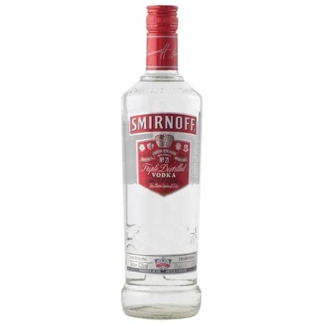 Как трезвенник смирнов создал знаменитый алкогольный бренд российской империи : бизнес: экономика: lenta.ru