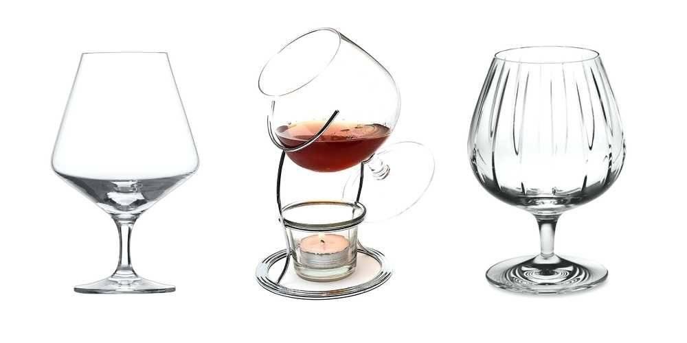 Бокалы для виски: как называется подходящая посуда — стаканы, роксы, снифтер, рюмки, фужеры, как правильно выбрать