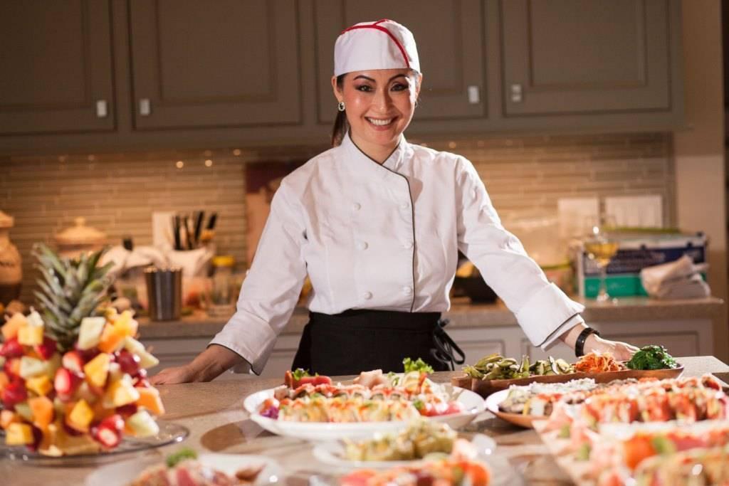 Кулинарная викторина с ответами для школьников