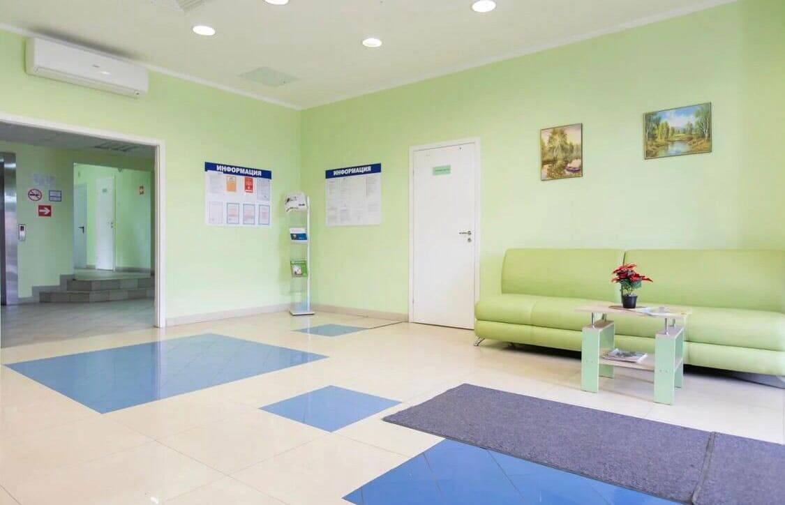 Наркологическая клиника в сочи: частная, анонимная клиника