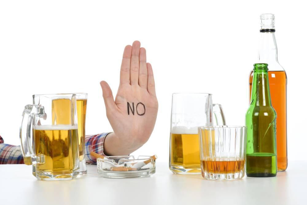 Как алкоголь влияет на кишечник: восстановление микрофлоры после алкоголя