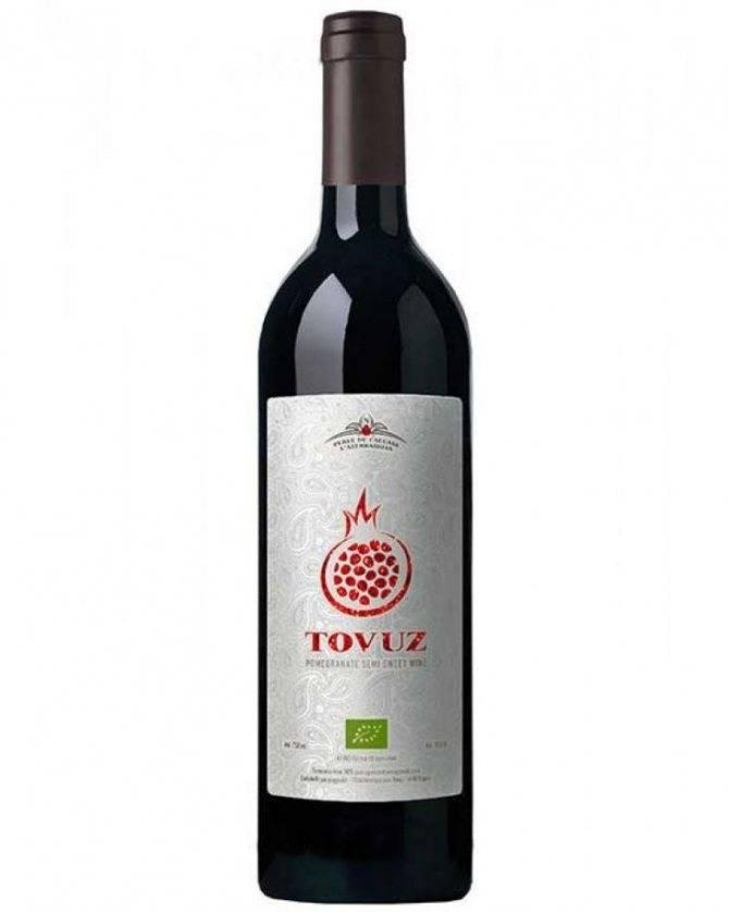 Армянское вино- обзор, история, отличия.