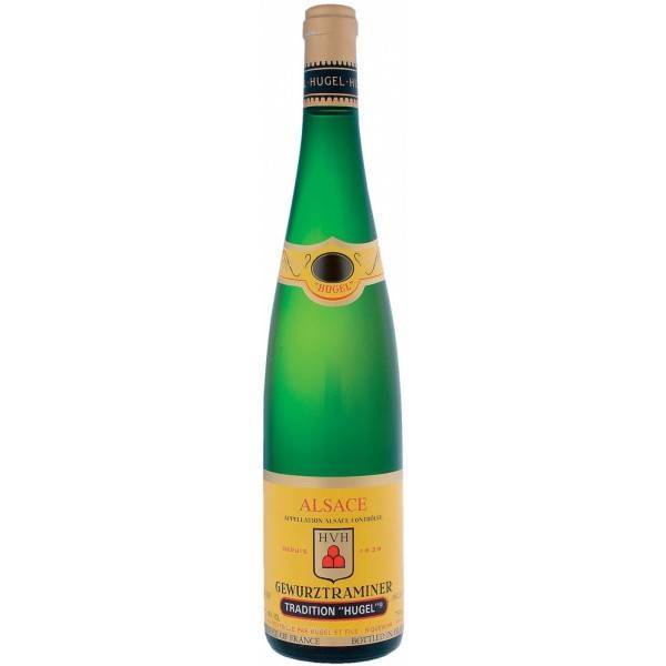 Вино гевюрцтраминер (gew?rztraminer)