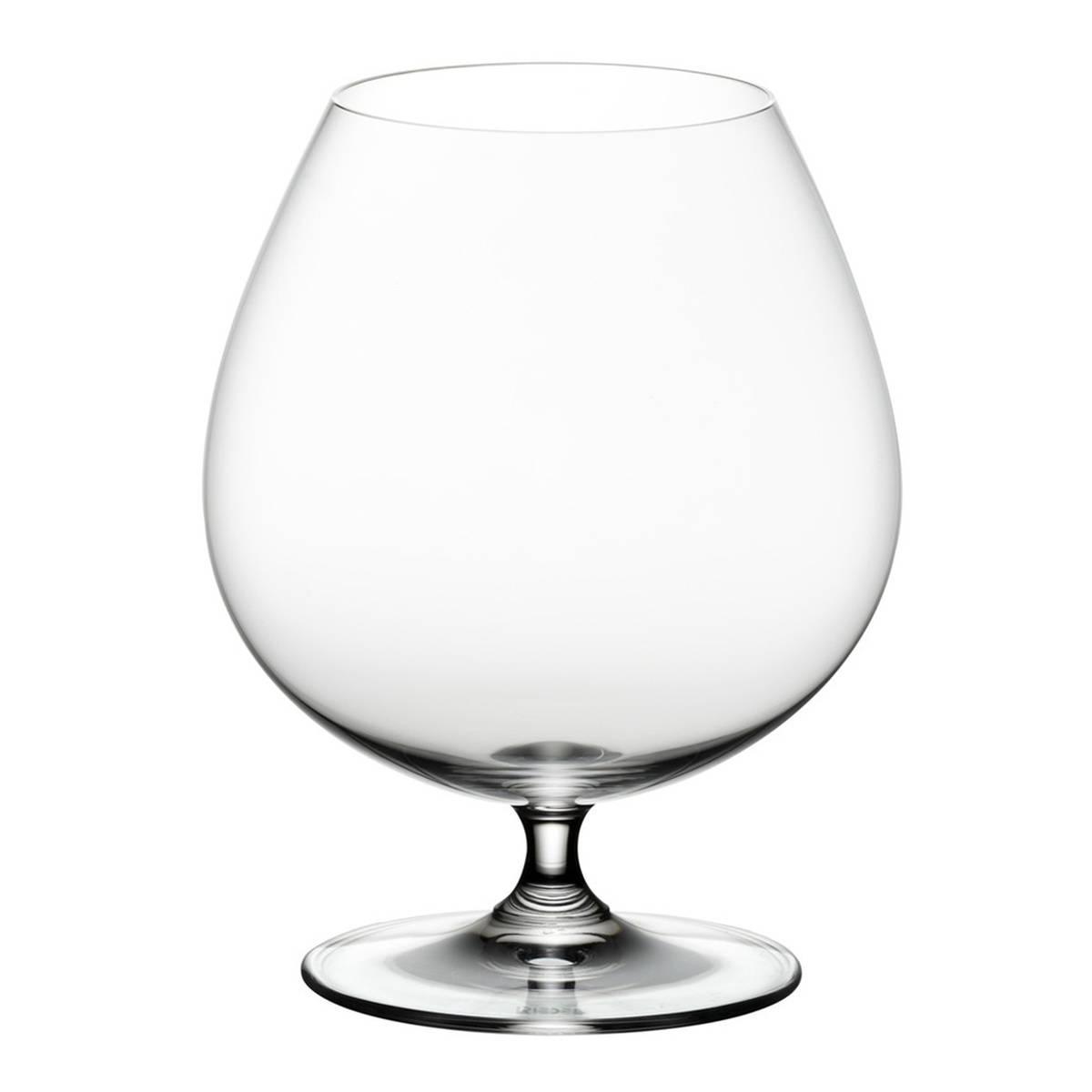 Пивные бокалы: руководство начинающего биргика
