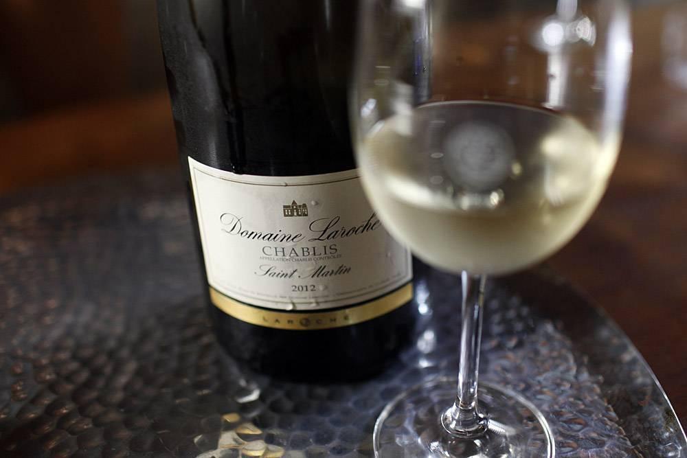 """Французские вина """"шабли"""": классификация. как выбрать лучшее французское вино"""