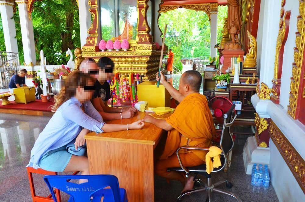 Наркологический реабилитационный центр в таиланде на о. самуй