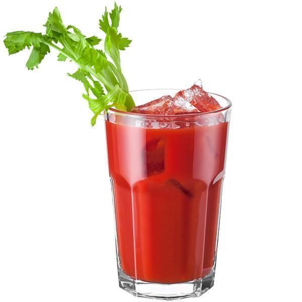 Кровавая мэри - рецепт коктейля с фото. как приготовить в домашних условиях коктейль bloody mary